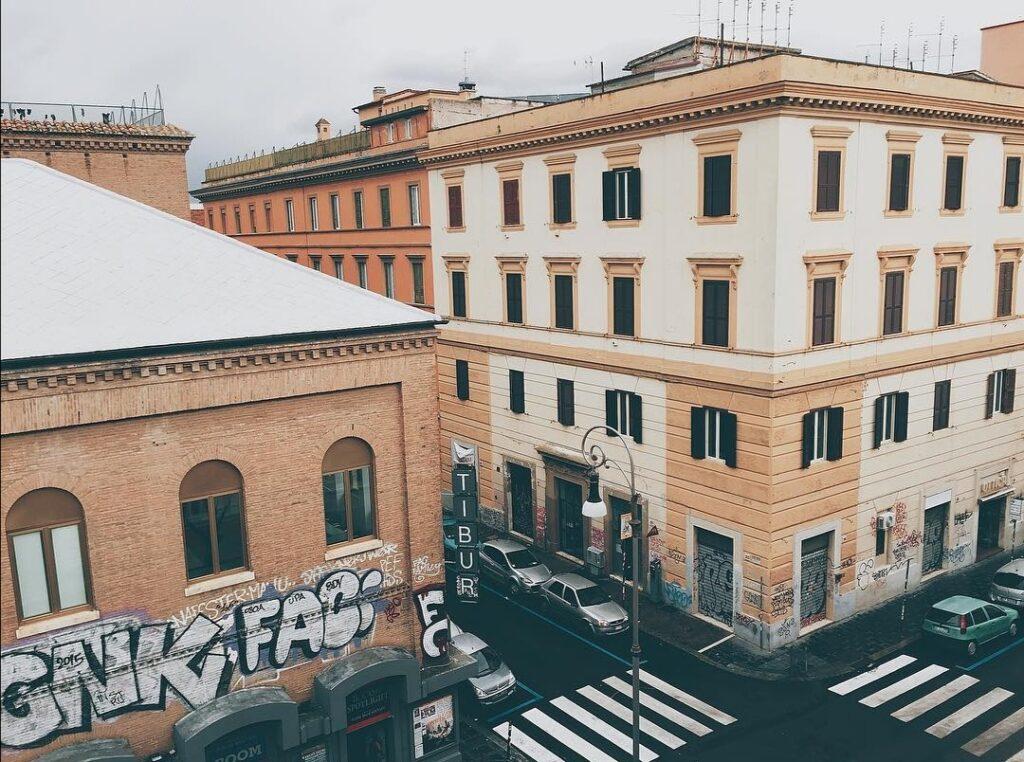 hoteles san lorenzo