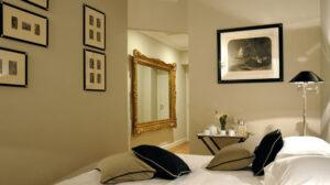 hotel boutique roma